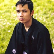 Avatar de Cowboy Tanaka