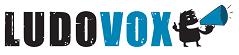 Logo Ludovox