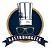Logo Gastronogeek
