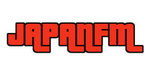 Logo Japan FM