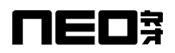 Logo Neomag