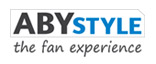 Logo Abystyle